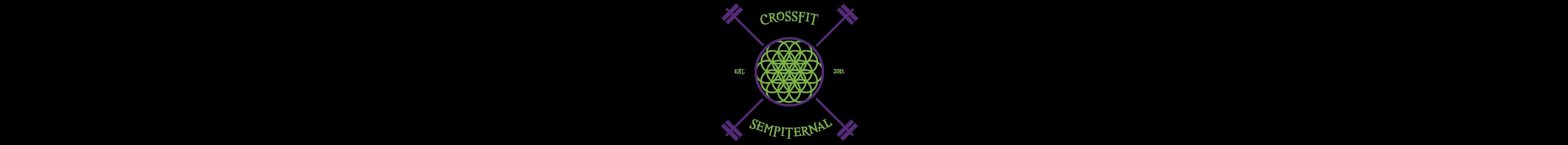CrossFit Sempiternal | Wirral, UK.